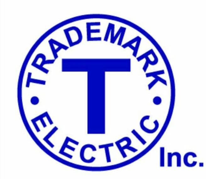 Trademark Electric Inc.